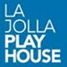 La Jolla Playhouse Announces Projects For 2019 DNA New Work Series Photo