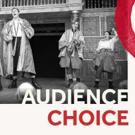 Shakespeare's Globe Announces Full Casting For Summer 2019 Tour Photo