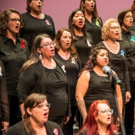 San Diego Women's Chorus to Welcome New Members at New Member Orientation and Informational Session