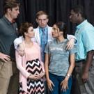 Pegasus PlayLab Shines the Spotlight on Emerging Playwrights Photo