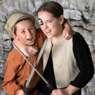 Peninsula Youth Theatre Presents THE PIRATES OF PENZANCE Photo