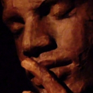 The Ballard Institute Presents The Grand Opening Of LIVING OBJECTS: AFRICAN AMERICAN PUPPETRY