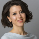 2019 Richard Tucker Award Goes To Lisette Oropesa Photo