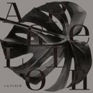 Swedish DJ/Producer La Fleur Announces 'Aphelion' EP On Her Label Power Plant Records Photo