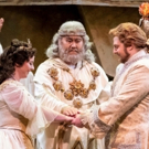 BWW Review: THE MAGIC FLUTE at Opera Grand Rapids, Makes For a Magical  Journey!