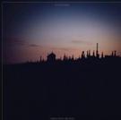 Rotten Mind presents Third Album, FADING INTO OBLIVION Photo