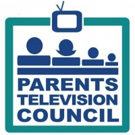 Parents Television Council Applauds FCC for Voting to Set a Hearing for Proposed Sinclair-Tribune Merger