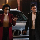 Scoop: Coming Up on a New Episode of RANSOM on CBS - Saturday, February 23, 2019