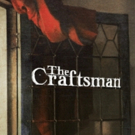 Lantern Theater Company Presents the World Premiere of The Craftsman by Bruce Graham Photo