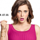 'Crazy Ex-Girlfriend' Expands Episode Order For Season Four Photo