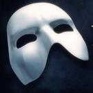 Fantomet vender tilbage til Det Ny Teater Photo