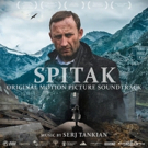 Serj Tankian Set To Release Soundtrack For Award Winning Film SPITAK Photo