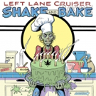 Left Lane Cruiser Premieres New Track THE WALTZ, New LP Out 5/31