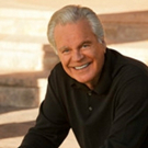 Hollywood Star Robert Wagner to Receive Second Gold Coast International Film Festival Photo