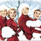WHITE CHRISTMAS in In Depth: The Story of a Christmas Classic! Video
