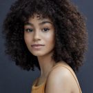 Laurissa 'Lala' Romain Joins The All-Star Cast Of Spike Lee's Civil Rights Drama, SON Photo