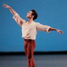 Program Announced for Joaquin De Luz's Farewell Performance