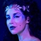 Chicago Shakespeare Presents AMIDSU