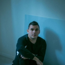 Rostam Shares Acoustic Remake of IN A RIVER