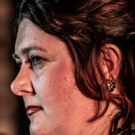 Photo Flash: Refuge Theater Project Presents THE LAST SESSION Photo