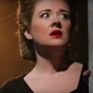 BWW TV Exclusive: Check Out the New Trailer for THE GIRL WHO JUMPED OFF THE HOLLYWOOD SIGN