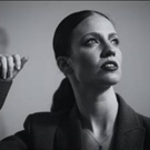Jess Glynne Shares New Music Video For THURSDAY, Co-Penned With Ed Sheeran Photo