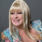 Opera Great Rose Kingsley Talks About Her Upcoming 'Concert That Never Was' In The Desert And More