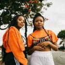 VanJess Shares Music Video For HONEYWHEAT Photo