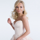 BWW Review: Kristin Chenoweth Delivers Show-Stopping Performance with the Nashville Symphony