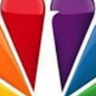 NBC Ratings: Encores of TALENT and WORLD OF DANCE Are #1-2 Shows On Tuesday Night