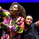 BWW Interview: Kiersey Clemons and Liz Mikel Talk Eve Ensler's FRUIT TRILOGY Photo