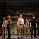 VIDEO: Welcome to the Rock! Watch the Toronto Cast of COME FROM AWAY Perform the Open Photo