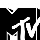 MTV Observes World AIDS Day as MTV Staying Alive Foundation Celebrates 20 Years