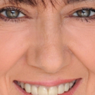BWW Interview: Be My Guest As Choreographer Cheryl Baxter Opines On Choreographing Th Photo