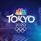NBC Olympics Unveils Tokyo 2020 Logo