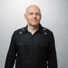 Bill Burr to Headline the Majestic Theatre This March