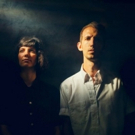 Lowland Hum Premiere New Song, New Album GLYPHONIC Out 5/10