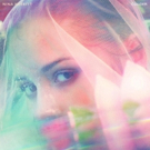 Nina Nesbitt Releases New Track COLDER, Announces North American Headlining Tour Photo