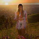 BWW Review: THE HUMMINGBIRD EFFECT: ADELAIDE FRINGE 2018 at Queens Theatre At The Lab Photo