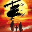 Casting Announced For MISS SAIGON At The Kennedy Center Photo