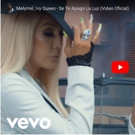 Melymel Drops New Video With Ivy Queen On Rolling Stone