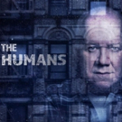 Canadian Premiere of Tony-Winning Play THE HUMANS to Open This Winter at the Citadel