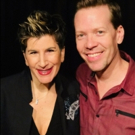 BWW TV: Marieann Meringolo Brings Back Her Hit Show BETWEEN YESTERDAY AND TOMORROW Fo Photo