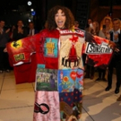 Roma Peoples Project Responds to Name Change From 'Gypsy Robe' to 'Legacy Robe' Photo