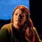 BWW Review: Beautifully Sung and Acted GIRL FROM THE NORTH COUNTRY Matches Storytellers Conor McPherson and Bob Dylan
