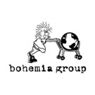 Bohemia Group Launches Search for Musical Theatre Talent Photo