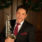 SANTA KOZ Is Coming To Town! Dave Koz Brings His 20th Anniversary Christmas Tour To The McCallum