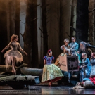 BWW Review: HANSEL AND GRETEL, Royal Opera House Photo