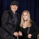 Barbra Streisand to Sit Down with Robert Rodriguez for THE DIRECTOR'S CHAIR Interview Photo