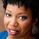 BWW Interview: Portia's No SWEAT on Strong Roles, Nottage & Rashad Photo